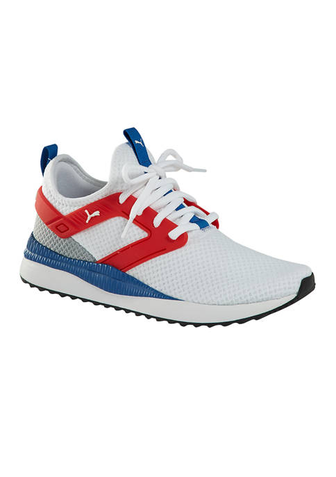 PUMA Pacer Next Excel Sneakers