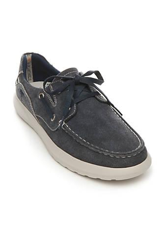 Margaritaville Reel Shoes 2mN3tnGY