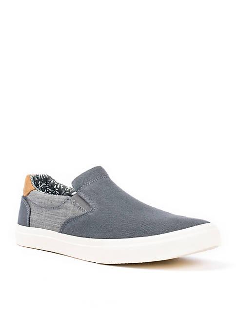 Crevo® Baldwin Sneaker