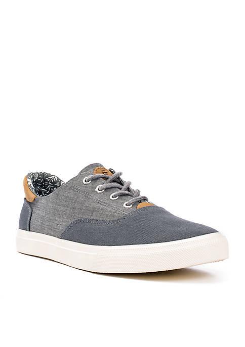 Crevo® Tiller Sneaker