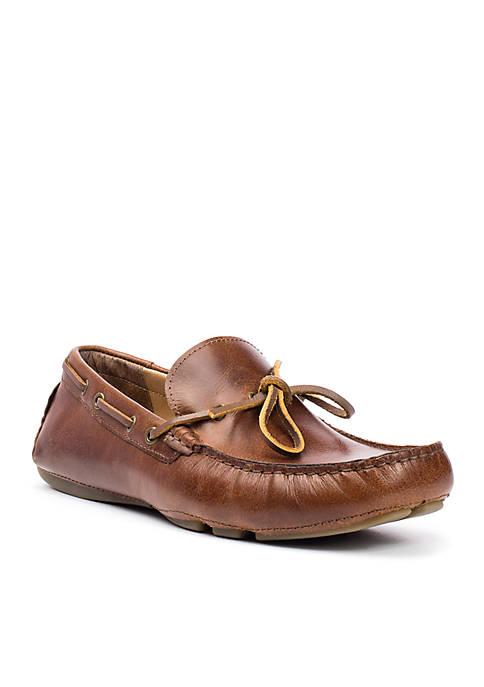 Crevo® Kroozer Loafer