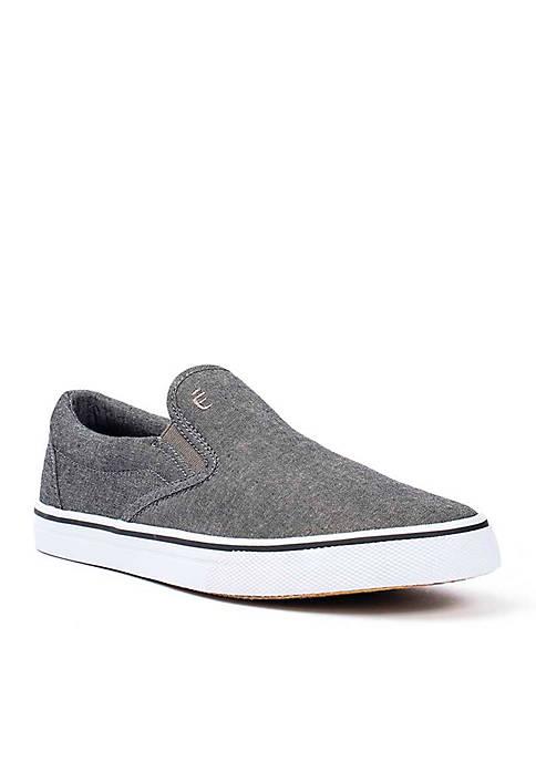 Crevo® Boonedock II Sneaker