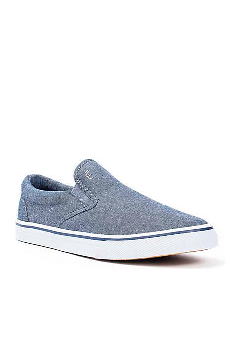 Crevo® Boonedock II Slip-On Sneakers