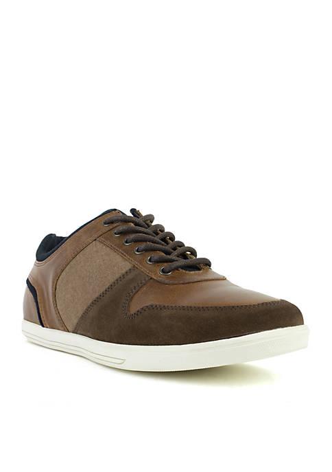 Crevo® Irvine Sneaker