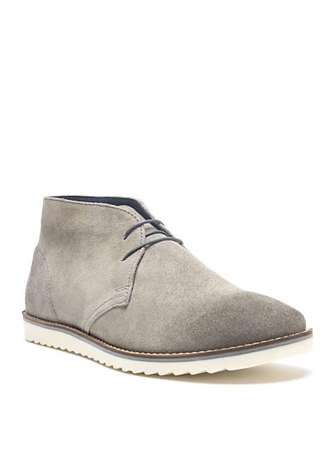 Crevo® Alameda Chukka Boot