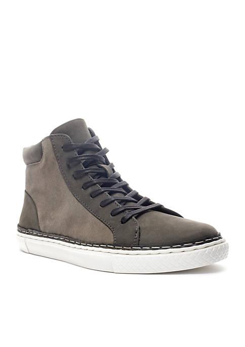 Crevo® Playa Sneaker