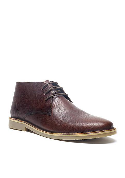 Crevo® Hiller Casual Shoe
