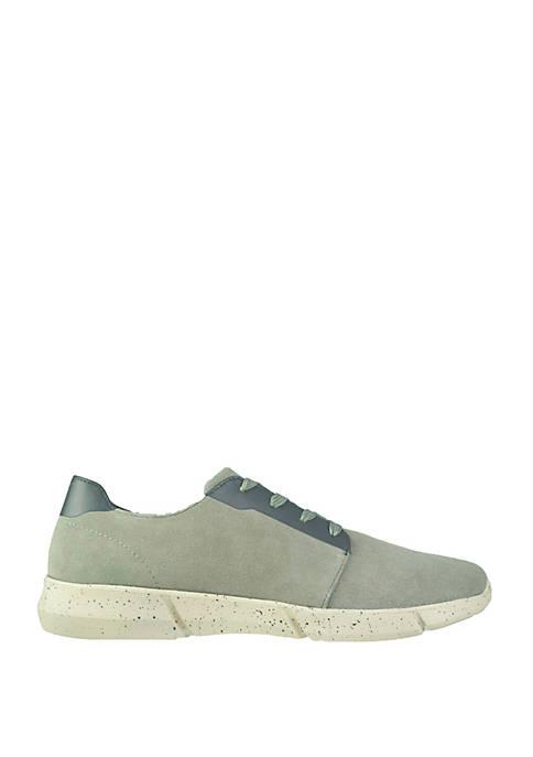 Crevo® Keegan Sneaker
