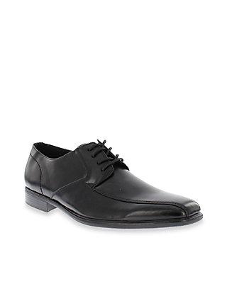 Van Heusen Anthony Shoes | belk