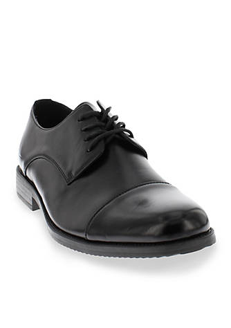 64b4d327baf Van Heusen Lamont Shoes