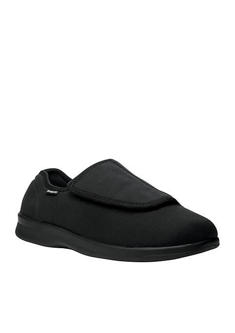 Propét Cush N Foot Slipper