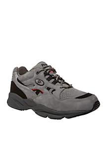 Stability Walker Sneaker