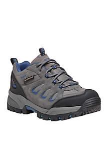Ridge Walker Low Hiking Boot