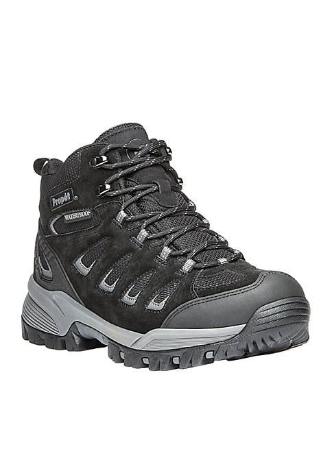 Propét Ridge Walker Hiking Boot