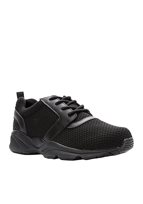 Stability X Athleisure Sneakers