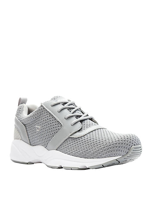 Propét Stability X Athleisure Sneakers