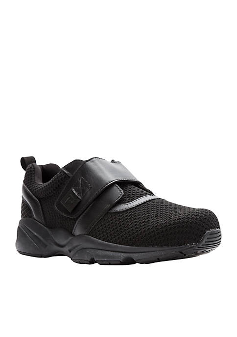 Propét Stability X Strap Athleisure Sneakers