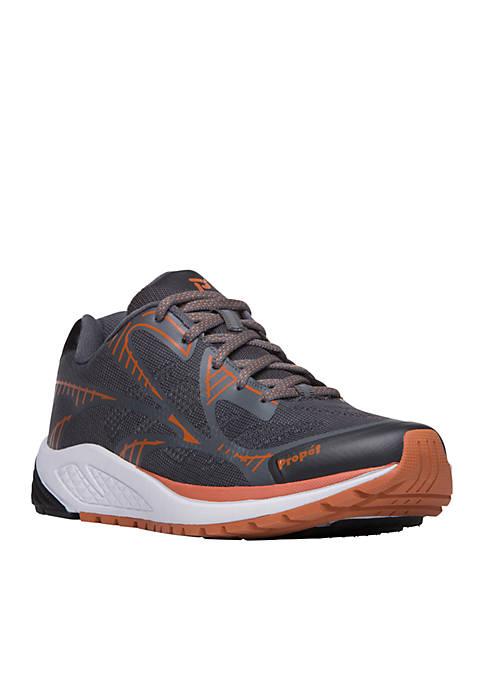 Propét Propet One LT Running Sneaker