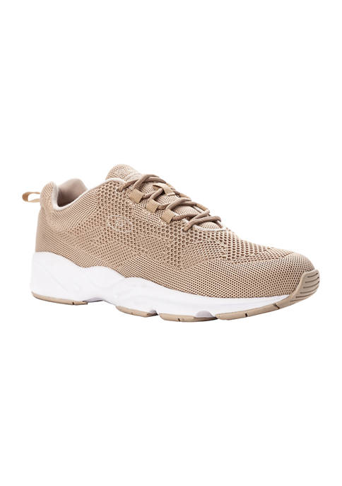 Propét Stability Fly Sneakers