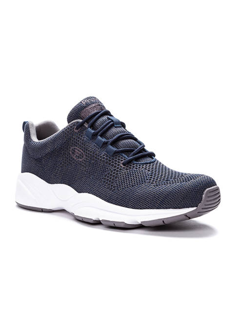 Propét Stability Fly Athletic Shoes
