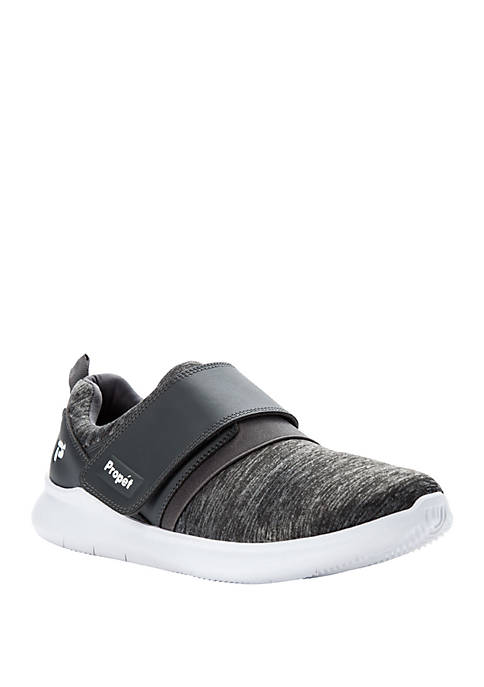 Propét Viator Mod Monk Sneakers