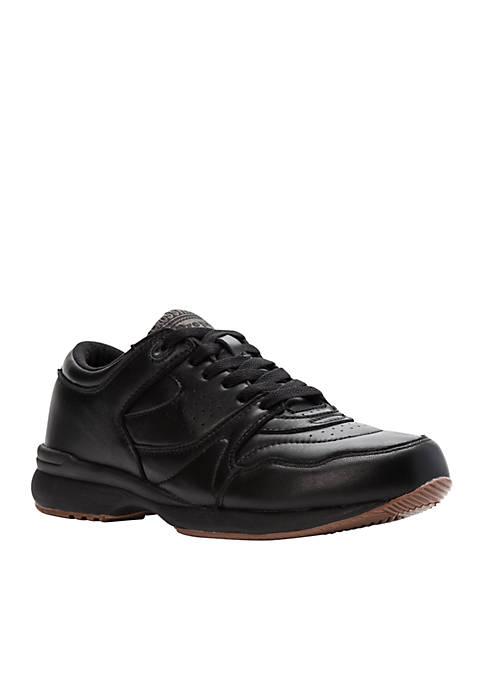 Cross Walker Sneaker