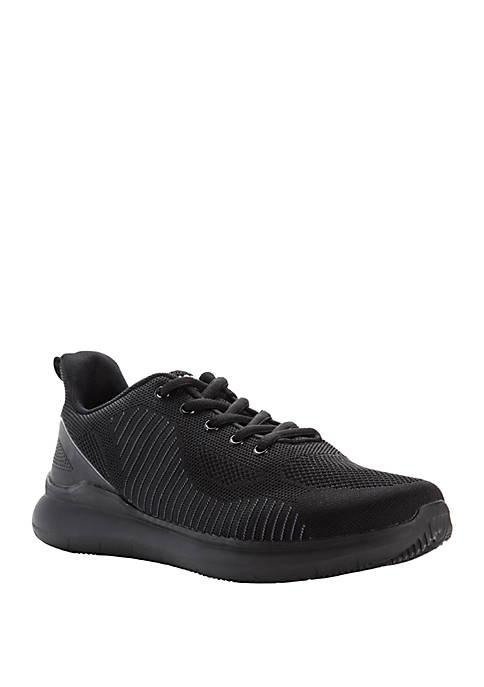 Propét Viator Fuse Low Cut Sneakers