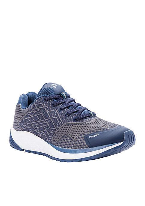 Propét Propet One Sneaker