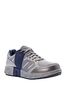 Men's Matthew Velcro Sneaker