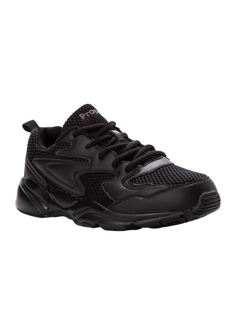 Propét Stability Anthem Sneakers