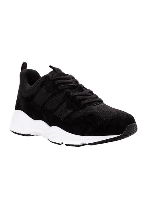 Propét Stability Stratum Sneakers