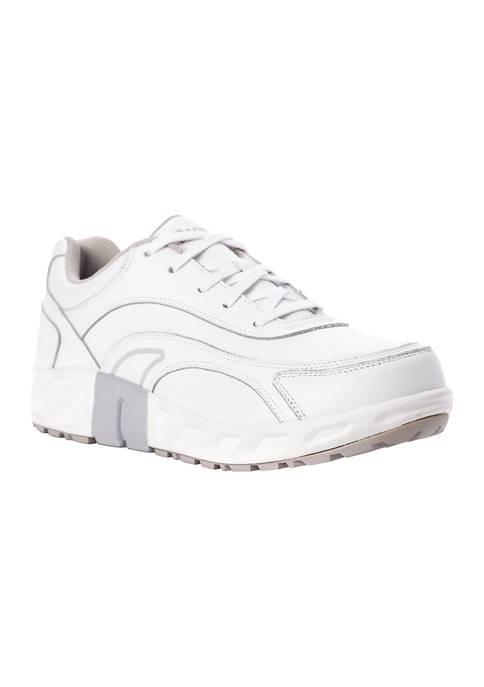 Propét Malcolm Sneakers