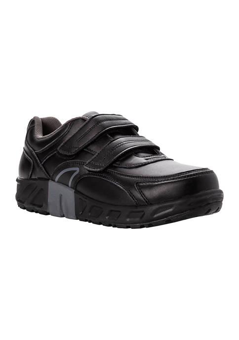 Propét Malcolm Strap Sneakers
