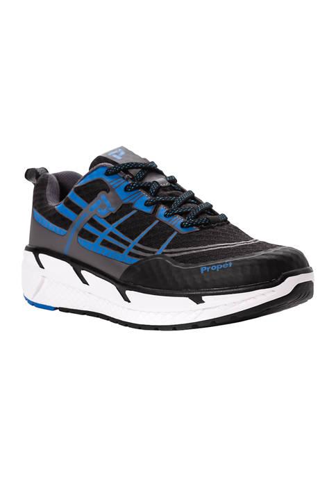 Propét Ultra Sneakers