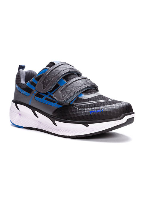 Ultra Strap Athletic Shoes