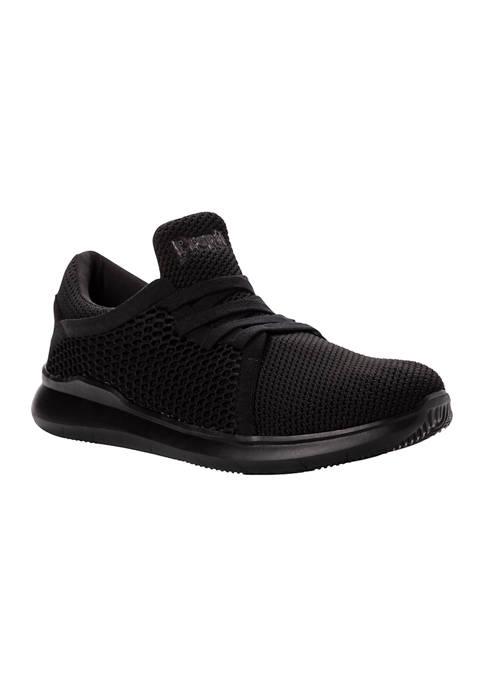 Propét Viator Dual Knit Sneakers