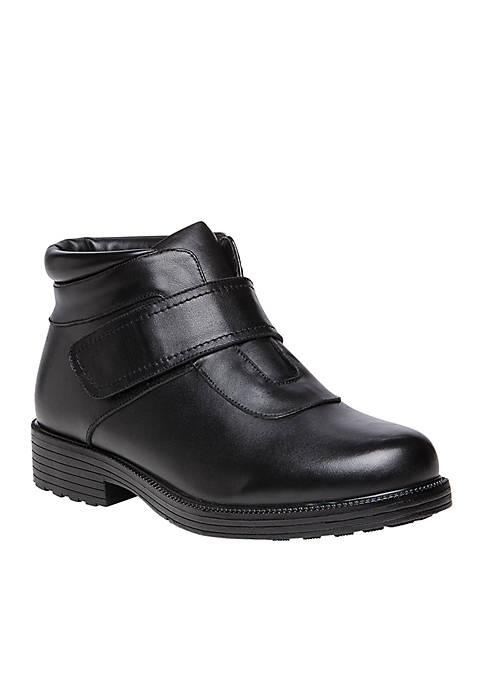 Propét Tyler Weather Boots