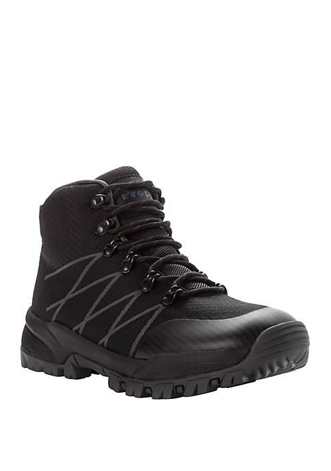 Traverse Hiking Boots