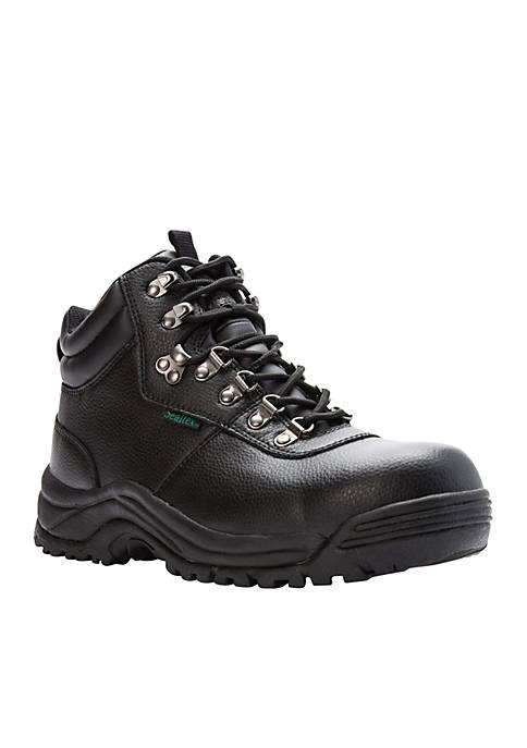 Shield Walker Low Boot - Available in Extended Sizes & Widths