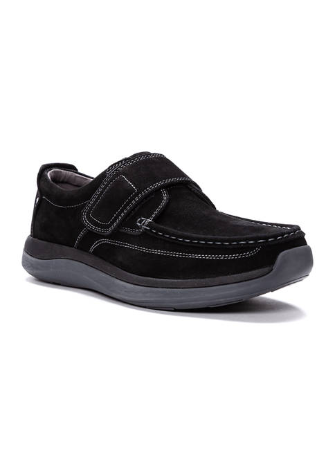 Porter Loafer Casual Shoes
