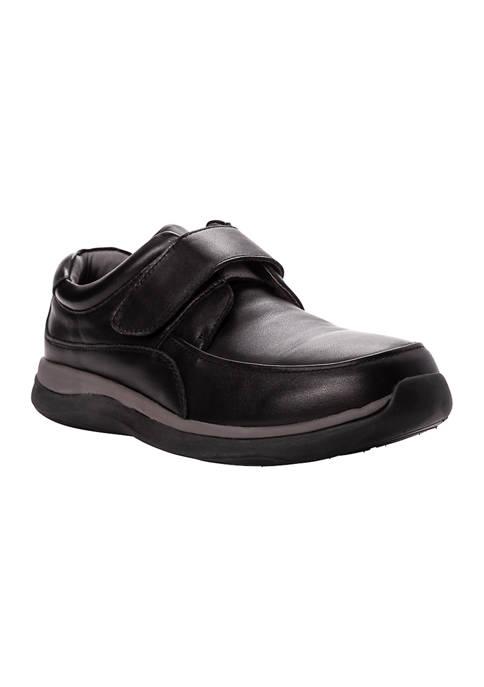Propét Parker Shoes