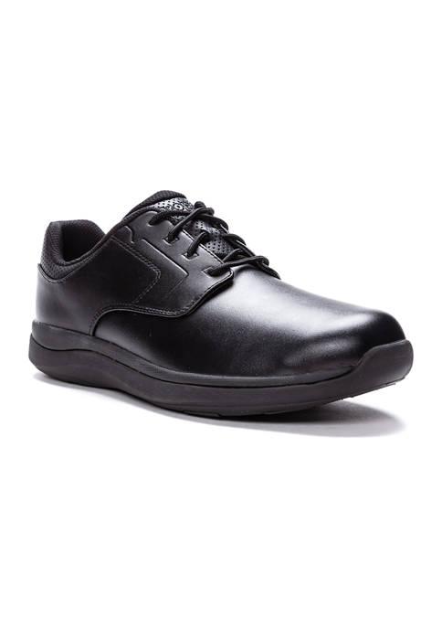 Pierson Casual Shoes