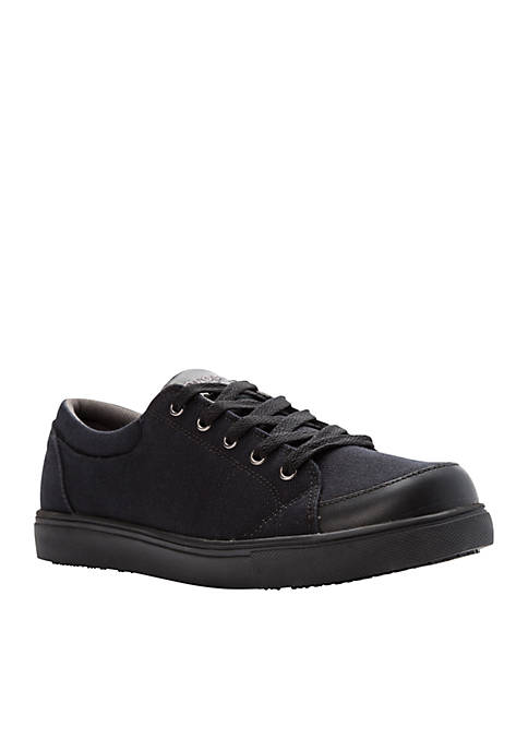 Propét Ollie Casual Sneakers