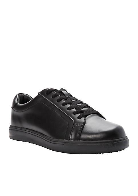 Ozzie Sneaker