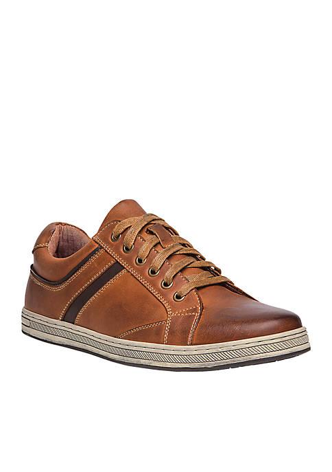 Propét Lucas Casual Sneaker
