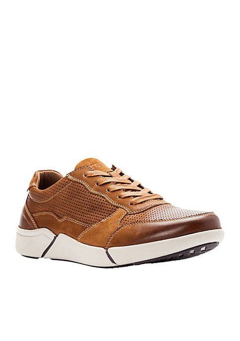 Propét Landon Casual Sneaker