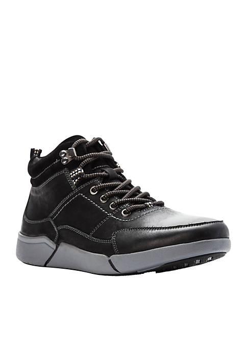 Propét Lance Sneaker