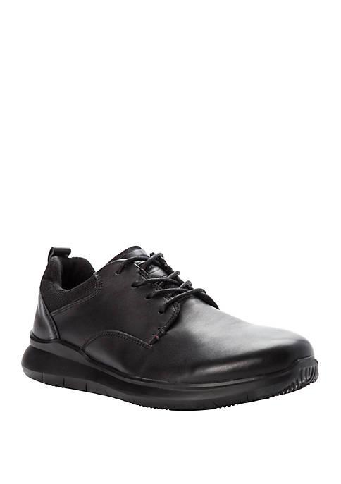 Vinn Oxford Shoes