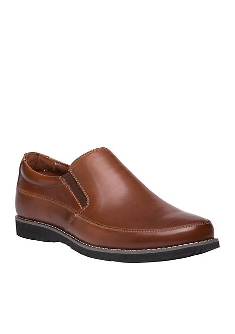 Propét Grant Dress Loafer