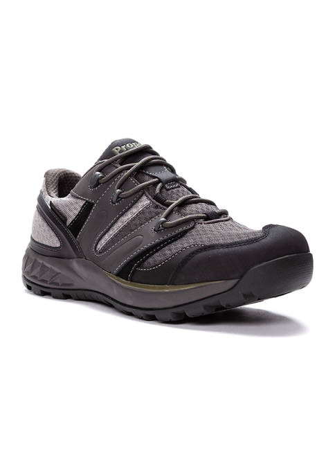 Propét Vercors Waterproof Hiking Shoes